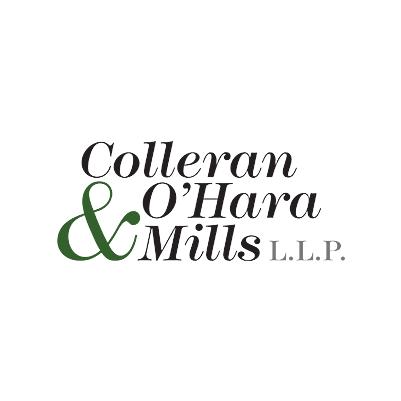 Colleran O'Hara & Mills L.L.P.