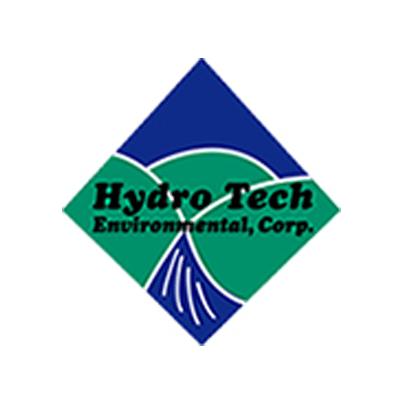 Hydro Tech