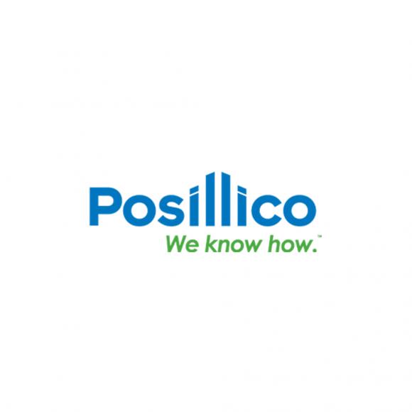 Posillico Inc
